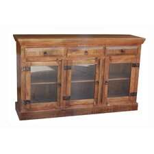 VA5008 Storage / Display Cabinet