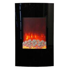 Venus Yuna Electric Fireplaces