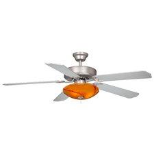 Milano Ceiling Fan Light Kit