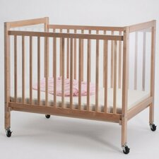 Infant Clearview Crib