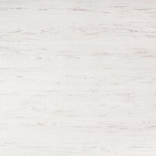 Eligna 8mm Pine Laminate in White Brushed