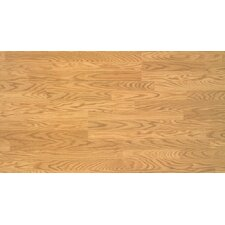 <strong>Quick-Step</strong> Home Series 7mm Oak Laminate in Sunset