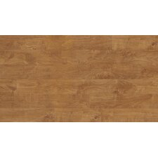 Veresque 8mm Maple Laminate in Varnished Bay Maple