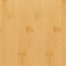 "Craftsman II 5-1/2"" Horizontal Bamboo Flooring in Natural"
