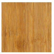 "Synergy 7-11/16"" Engineered Bamboo Flooring in Wheat"