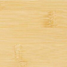 """Elements 3-5/8"""" Bamboo Flooring in Natural"""