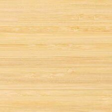 "Elements 3-5/8"" Vertical Bamboo Flooring in Natural"