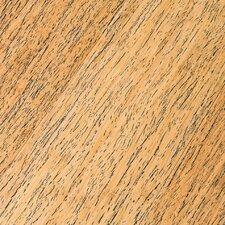 "Portfolio 5"" Engineered Bamboo Flooring in New Country"