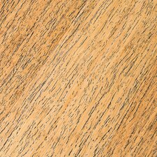 "Portfolio 5"" Engineered Self-Locking Bamboo Flooring in New Country"