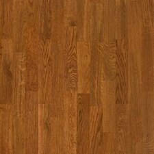 "<strong>Kahrs</strong> American Traditional 7-7/8"" Engineered Oak San José Flooring"
