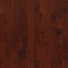 "American Traditional 7-7/8"" Engineered Oak Lexington"