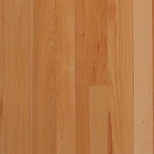 "Muirfield 5"" Solid Hickory Flooring in Natural"