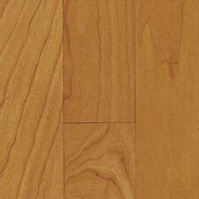 "RidgeCrest 3"" Engineered American Cherry Flooring in Natural"