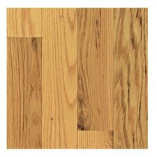 "Ol' Virginian 3"" Solid Red Oak Flooring in Natural"