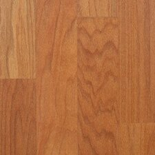 "Monroe 5"" Engineered Oak Flooring in Homespun"