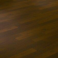 "Rushmore 3"" Engineered Oak Flooring in Rain Barrel"