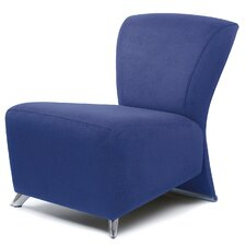 <strong>Dauphin</strong> Bene Lounge Chair
