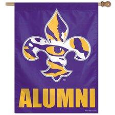 NCAA Alumni Banner