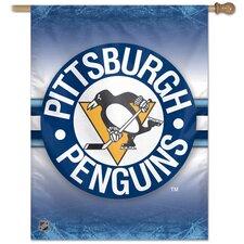 NHL Banner
