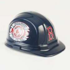 MLB Hard Hat