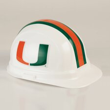 NCAA Hard Hat