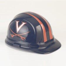 NCAA Hard Hat