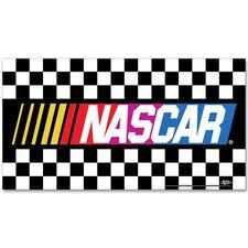 NASCAR Mat