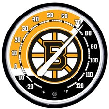 NHL Thermometer - Anaheim Ducks