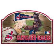 MLB Killen Baltimore Orioles Graphic Art