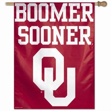 NCAA Collegiate Banner