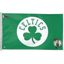 NBA Banner