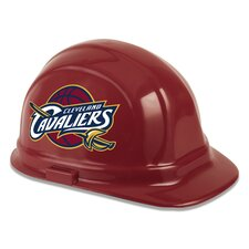 NBA Hard Hat