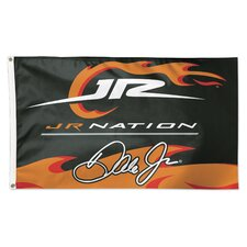 JR Nation Flag