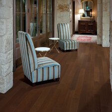 SAMPLE - Presidio Engineered Pecan in Burnt Umber