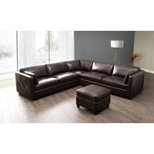 Urban Modular Sectional