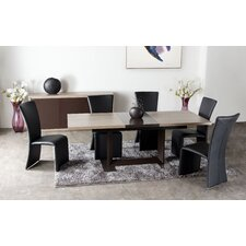 Studio 7 Piece Dining Set