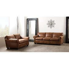 Rexford Living Room Collection