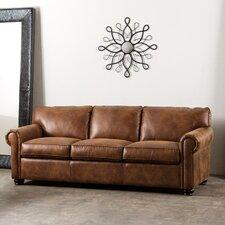 Rexford Sofa