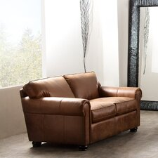 Rexford Loveseat