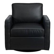 Tanner Arm Chair