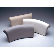 Curved Pillow