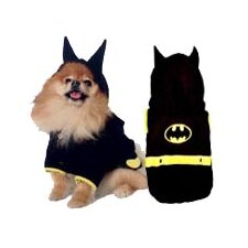 Bat Dog Dog Costume