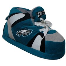 NFL Slipper