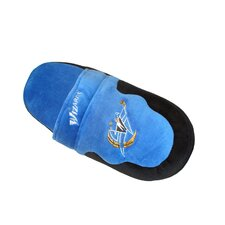 NBA Scuff Slipper
