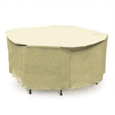 <strong>Mr. Bar-B-Q</strong> Eco Premium Patio Set Cover