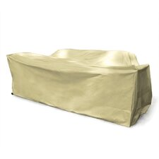 <strong>Mr. Bar-B-Q</strong> Eco Premium Chat / Deep Seating Cover