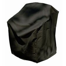 Stack of Chair Cover