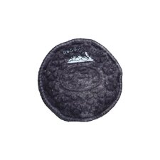 <strong>Dogzzzz</strong> Tough Chew Oreo Dog Toy