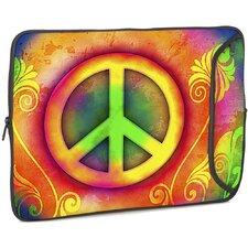Peace Designer Sleeve
