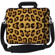 MacBook Leopard Professional Sleeve